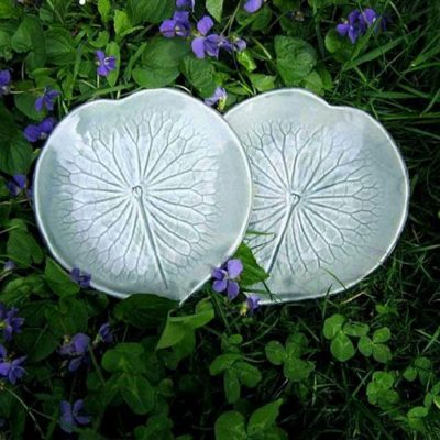 lily-pad-plates