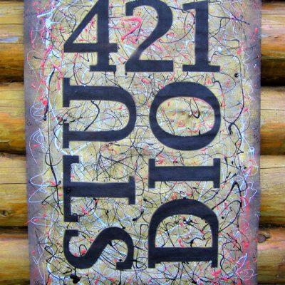 Studio 421