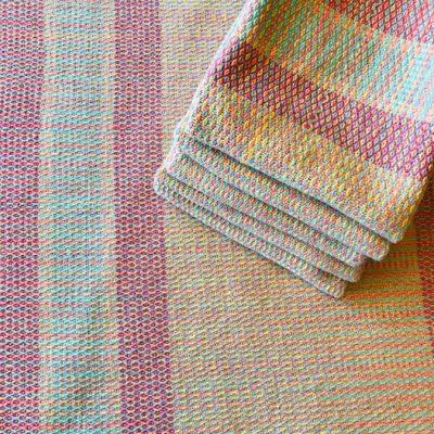 Cotton-Candy-Tea-Towels