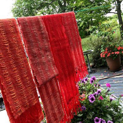 Italian-Linen-Scarves