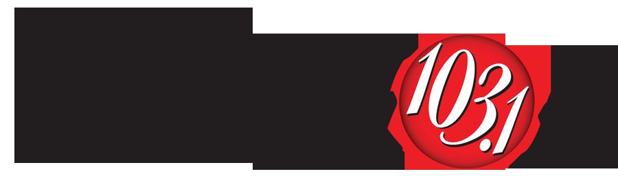 Classical 103.1