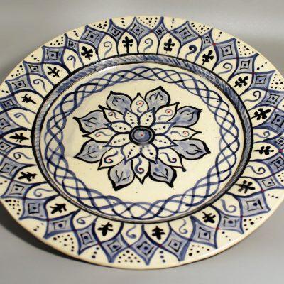 Andalusian-Platter-Bates