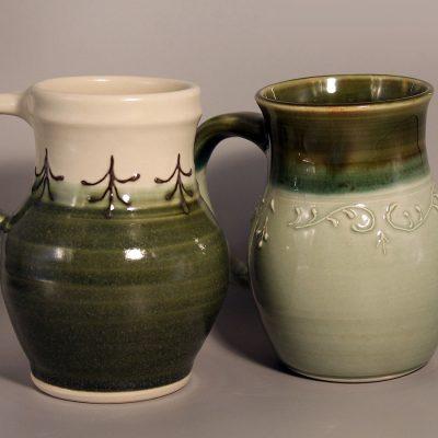 green_mugs