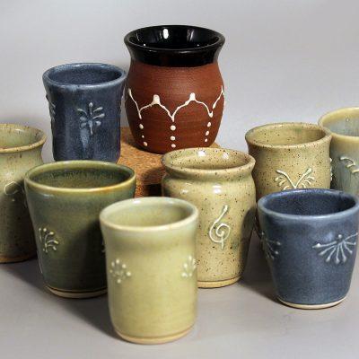 small_pots
