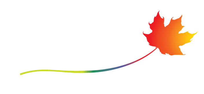 Victoria County Studio Tour Logo