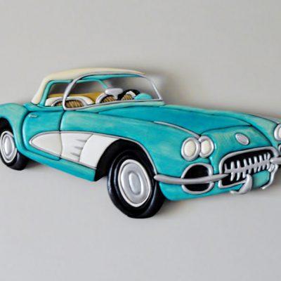 1958-Corvette-Blue